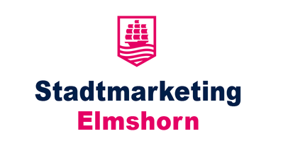 Stadtmarketing Elmshorn e.V.