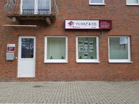 Yilmaz & Co. Immobilien