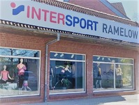 Intersport Ramelow