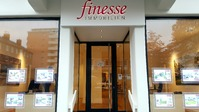 finesse Immobilien GmbH
