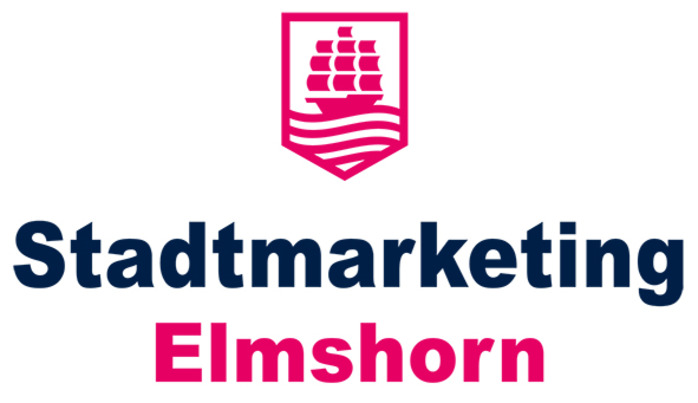 Stadtmarketing Elmshorn Logo