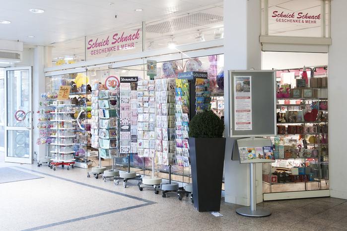 exquisite design big sale detailed pictures Schnick Schnack Geschenke & Mehr · Postkarten, Dekoration ...